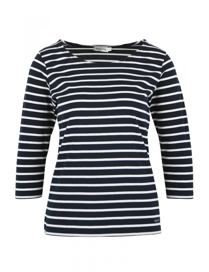 Cap-Coz-Breton-shirt