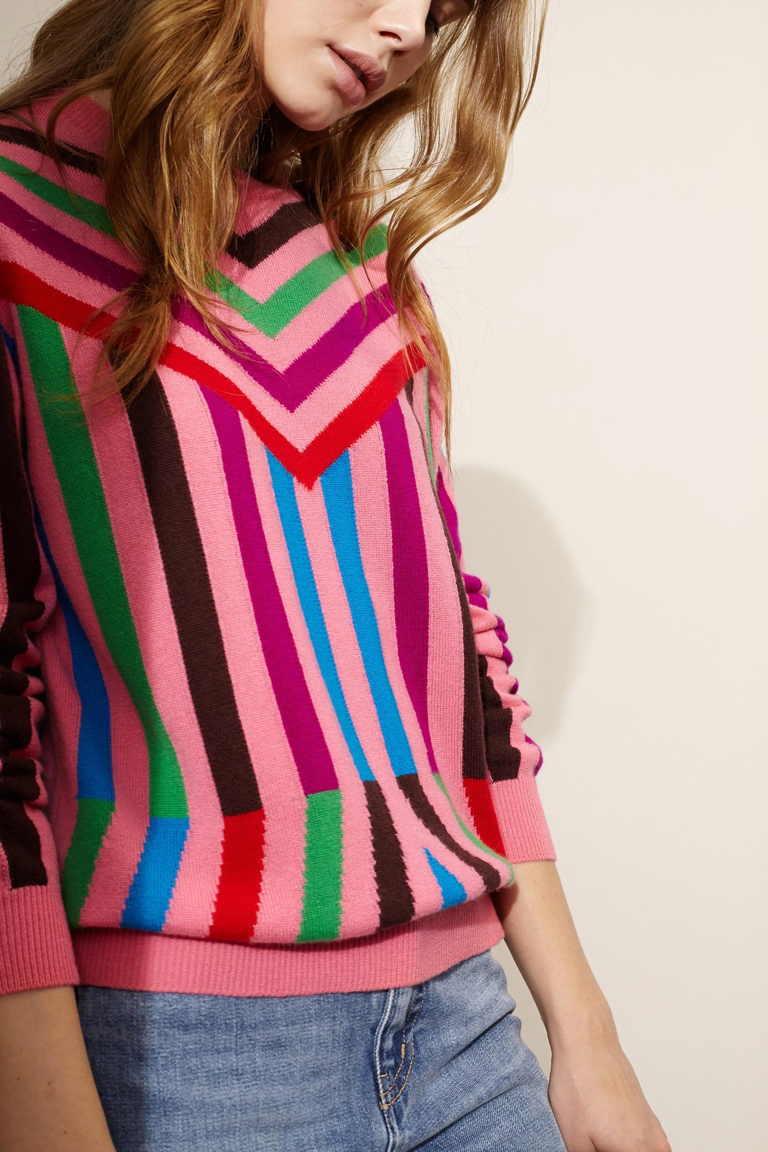 stripe blog chinti and paker
