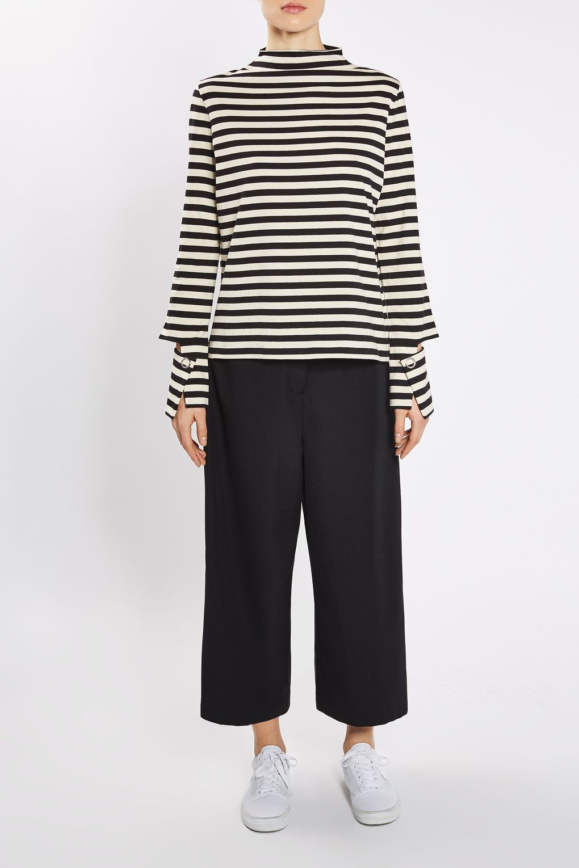 top shop stripe blog