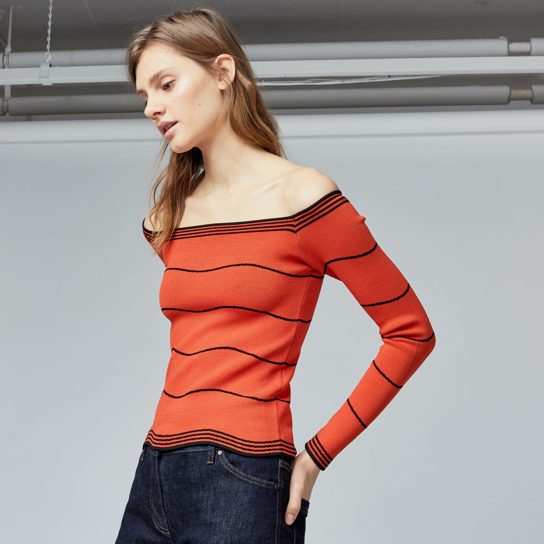 warehouse stripe blog